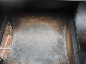 cleaned fire box (1)