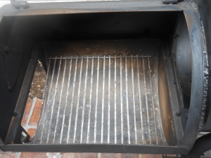 cleaned fire box (2)