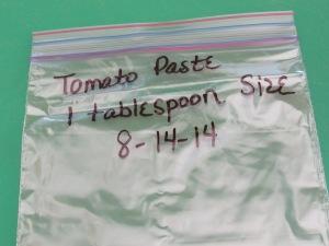 ziploc bag-food blog