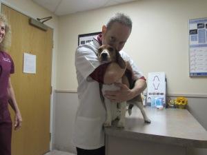 Dr. Scott (1)