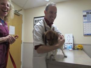 Dr. Scott (2)
