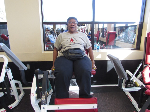 wednesday gym day 10-22-14 (1)