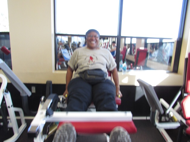 wednesday gym day 10-22-14 (2)